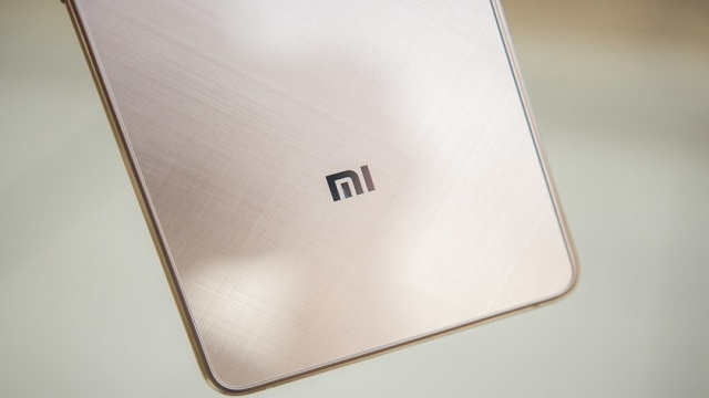 Xiaomi Redmi 4 ve Mi Note 2'nin Özellikleri ve Çıkış Tarihi Ortaya Çıktı