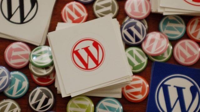 Yakında .blog Uzantılı Domain Almak Mümkün Olacak