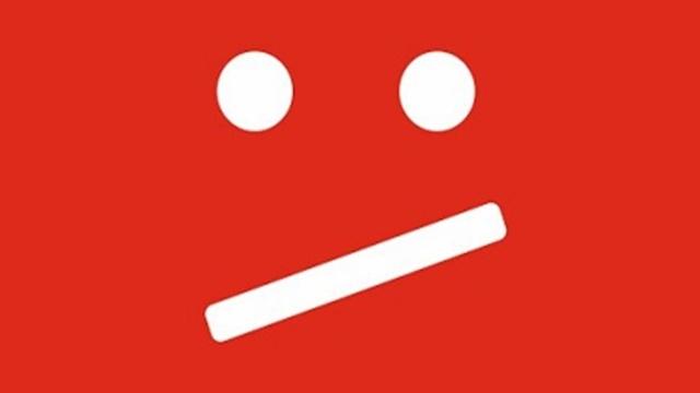 YouTube'da Bulunan Açık, Fenomen Kanalların Abone Sayısını Sıfırlıyor!