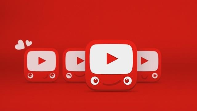 YouTube'da Her Gün Milyarlarca Saat Video İzleniyor