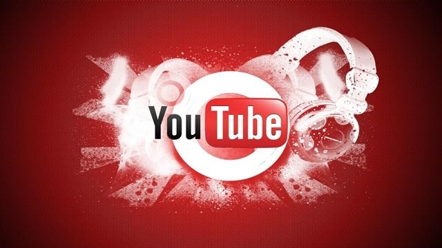 Youtube Video Oynatıcısı'nda Tasarım Değişikliğine Gitti