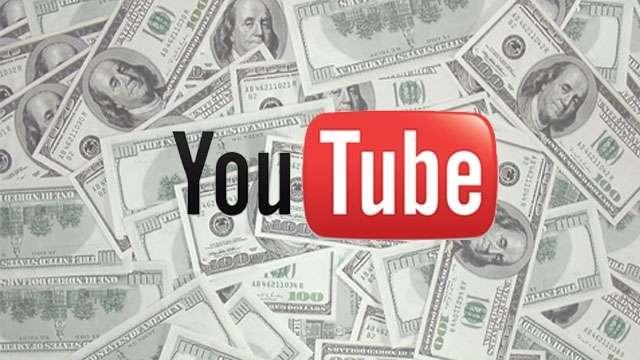 Türkiye'de Gençlerin Yeni Para Kazanma Merkezi YouTube