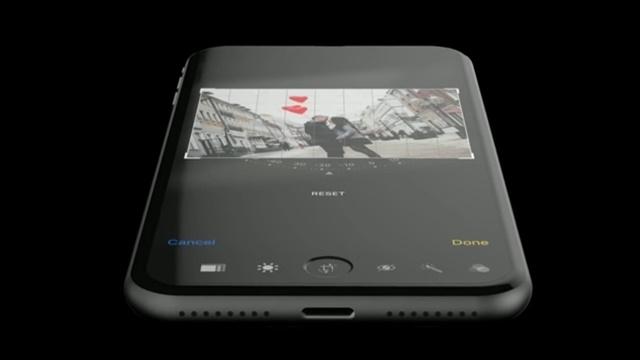 Yüksek Malzeme Kalitesi iPhone 8'in Fiyatını Uçurabilir