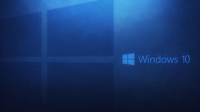 Zaman Tükeniyor: Windows 10 Bir Ay Sonra Ücretli Olacak