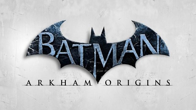 Batman: Arkham Origins'ten Dopdolu Detaylar