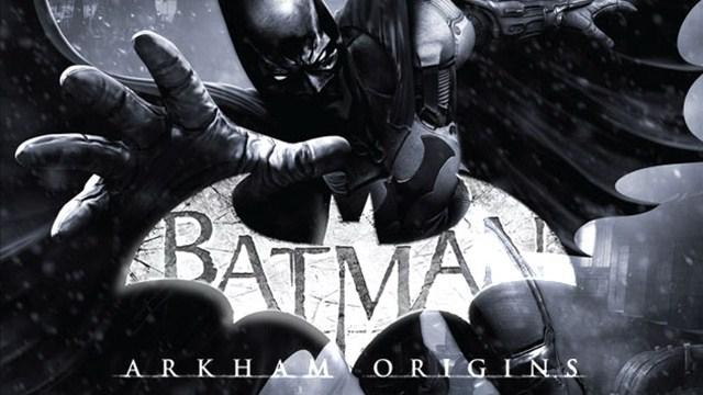 Batman: Arkham Origins'te Multiplayer Modlar Bulunabilir