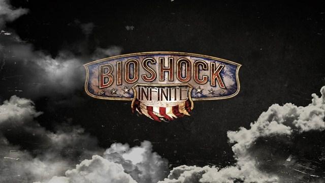 BioShock Infinite için İlk İnceleme Geldi