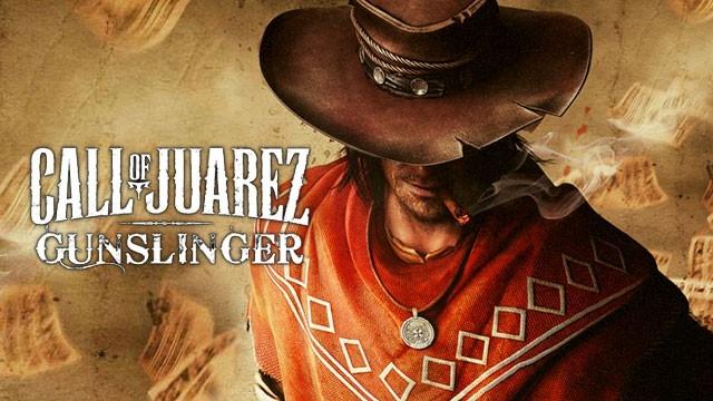 Call of Juarez: Gunslinger'ın Çıkış Tarihi ve Fiyatı Belli Oldu