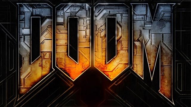Doom 4'te Yenilenme Var