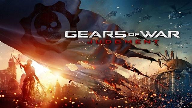 Gears of War: Judgment için İnceleme Notları Yayınlandı