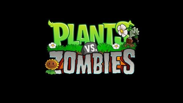 Plants vs. Zombies 2 Duyuruldu
