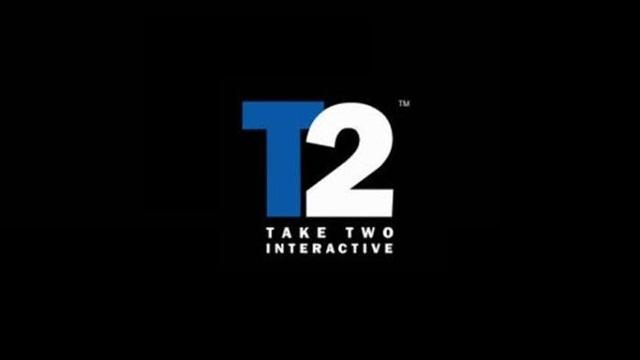 Take Two'dan Yeni Nesil Platformlara Çığır Açan Bir Oyun Gelecek
