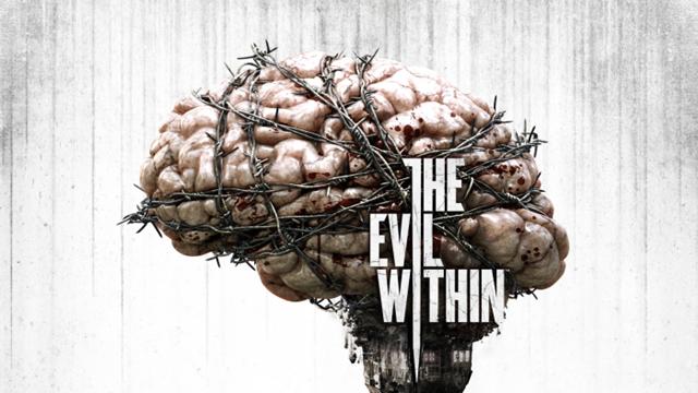 The Evil Within Hikaye ve Oynanış Detayları