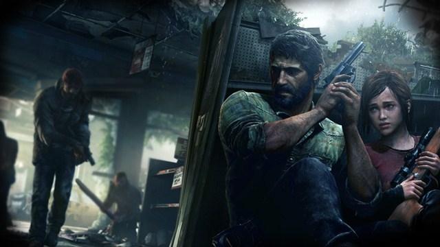 The Last of Us'ın Yeni Detayları Açıklandı