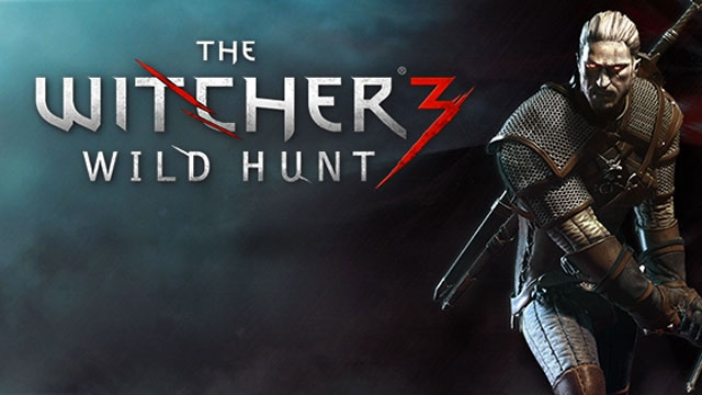 The Witcher 3'ten Yeni Detaylar