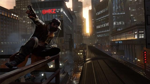 Ubisoft E3'e Hangi Oyunlarla Katılacak?
