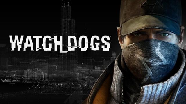 Watch Dogs PlayStation'a Özel İçerikle Geliyor