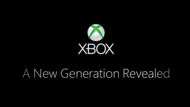 Yeni Xbox'ın Duyuru Tarihi Belli Oldu