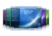 Ashampoo Burning Studio 11 Özellikleri ve Ücretsiz Lisans Kazanma Şansı (Sonuçlandı)