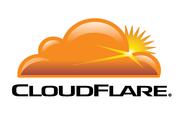 CloudFlare Göçtü - Binlerce Siteye Erişilemedi