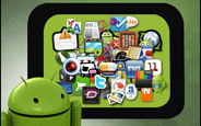 Android Bellek Tasarrufu Nasıl Yapılır