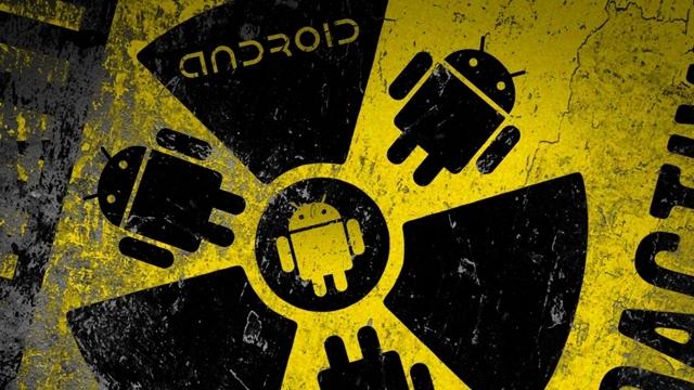 Android Telefonlarınız Wi-Fi Geçmişinizi İzliyor Olabilir