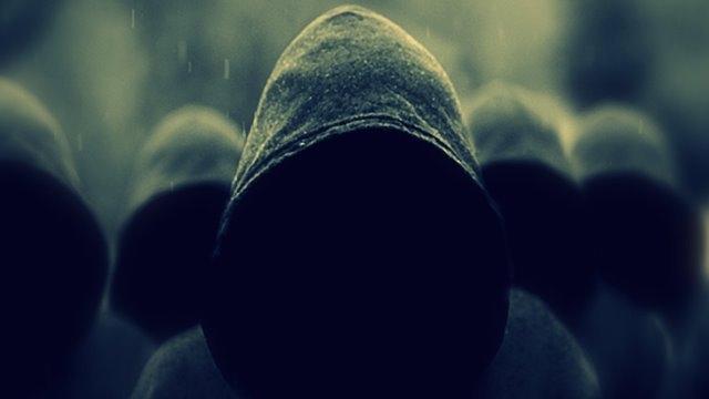 Anonymous Türkiye'yi Açık Bir Şekilde Tehdit Etti