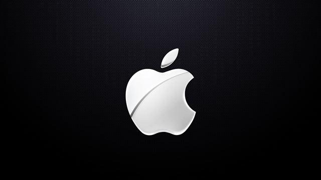 Apple Sonunda Türkiye Mağazasını Açtı