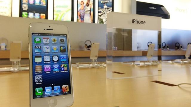 13 Ekim'de Açıklanan Yeni Apple Ürün Fiyat Listesi Bütçemizi Ne Kadar Zorlayacak?