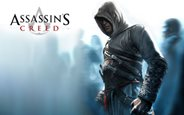 Assassin's Creed Anthology Edition Sızdırıldı