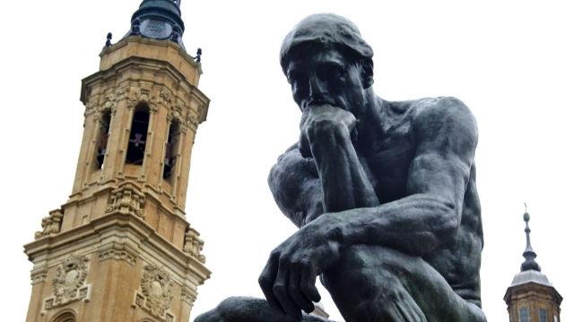 Auguste Rodin Kimdir