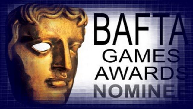 BAFTA Video Oyun Ödülleri Adayları Açıklandı