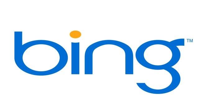 Bing Görsel Arama Sayfasını Yeniledi
