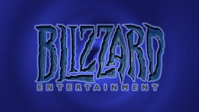 Blizzard Tüm Oyunları İçin Canlı Web Desteği Sunuyor