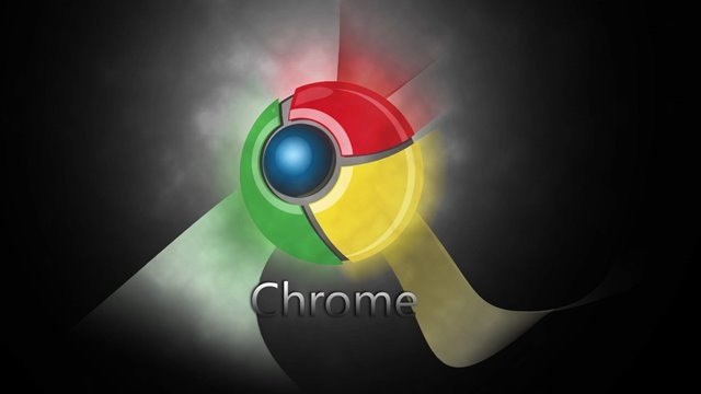 Google Chrome'a Ara Güncelleme Geldi