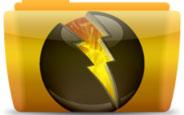 Daemon Tools Lite'ın Mac Sürümü Yayında