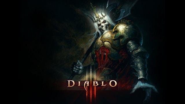 Diablo 3: Yılın En İyi RPG Oyunu