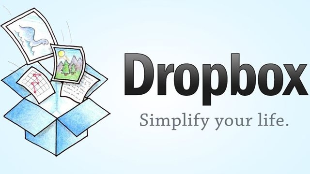 Dropbox Audiogalaxy'i Satın Aldı
