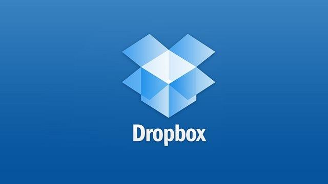 Dropbox Üzerine Her Gün Bir Milyar Dosya Yükleniyor