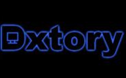 Dxtory ile Yüksek Kaliteli Oyun Videoları Kaydedin