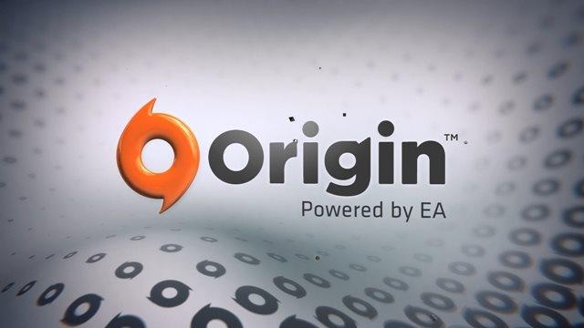 Electronic Arts'ın Oyun Platformu Origin Mac'e Geliyor