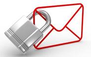 E-Posta Gizliliğinizi Korumak İçin 6 İpucu