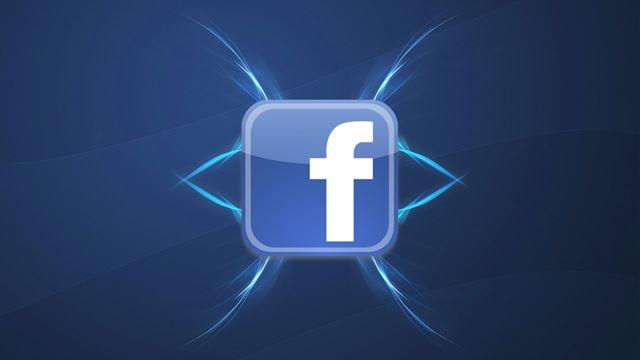 Facebook Artık Güvenli Değil