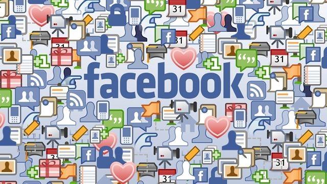 Facebook Sonunda Gönderilerimizi Düzenlememize İzin Veriyor