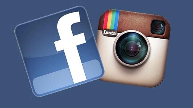 Instagram Büyümeye Devam Ediyor