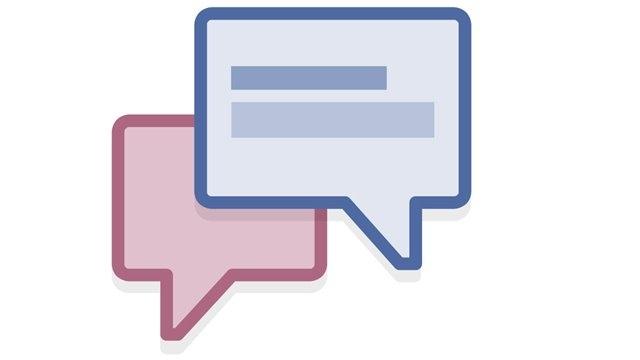 Facebook'a Sohbet Odası Özelliği Geliyor