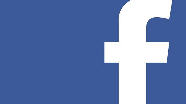 Facebook Sayfalar için Fotoğraf Yorumlarını Tanıttı