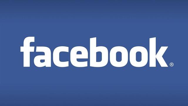 Facebook Fotoğraf Yükleme için Sürükle Bırak Özelliğini Etkinleştirdi