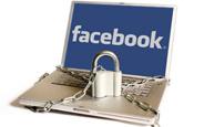 Facebook Kullanıcılarına Antivirüs Programlarını Ücretsiz İndirtecek