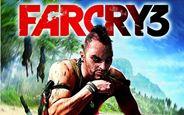 Far Cry 3 Sistem Gereksinimleri Açıklandı